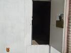 Смотреть изображение Продажа квартир Продам гараж Черепичная 39341681 в Великом Новгороде