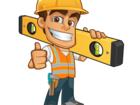 Скачать бесплатно foto  Все виды ремонтно-строительных работ 39413312 в Великом Новгороде