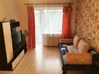 Свежее foto  1-комнатная квартира посуточно в центре Великого Новгорода 40109324 в Азове