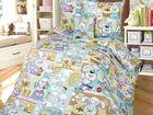 Свежее foto Разное Детское постельное белье 100% хлопок оптом 40655897 в Великом Новгороде