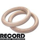 Гимнастические кольца Record