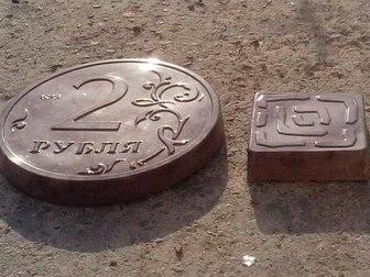 Уникальное изображение Строительные материалы Заборы, плитка тротуарная,напольная,настенная,брусчатка из Кремнегранита 21843042 в Великом Новгороде