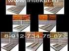 Увидеть фотографию Строительные материалы Производство декоративного камня 52920731 в Верхнем Уфалее