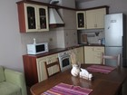 Фото в Недвижимость Аренда жилья Квартира с мебелью и техникой, Рассмотрю в Верхней Пышме 16000
