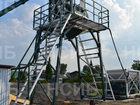 Скачать фото  Оборудование для бетонных заводов (РБУ), Бетонные заводы, НСИБ 68111920 в Вичуге