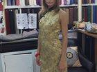 Фотография в Красота и здоровье Массаж Всем добра!)  Я работаю частным массажистом в Москве 1700