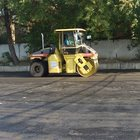 Ремонт дорог, асфальтовая крошка, ямочный ремонт, асфальтирование