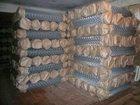 Просмотреть foto Строительные материалы Продаётся сетку рабицу 34125959 в Вязьме