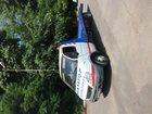 Новое изображение Эвакуатор эвакуатор 33065257 в Владикавказе