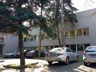 Скачать бесплатно foto Коммерческая недвижимость Сдам офисное помещение, 510м2 33624386 в Владикавказе