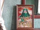 Фото в   Продам картины ручной работы вышитые крестиком. в Владикавказе 0