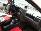 Ford Sierra Хэтчбек в Владикавказе фото