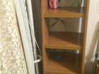 Foto в   Срочно! ! ! Продам детскую кровать-чердак, в Владикавказе 23000