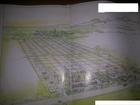Уникальное изображение  Продается участок ИЖС г, Владикавказ р-он Затеречный 34759458 в Владикавказе