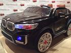 Просмотреть foto  Продаем детский электромобиль бмв м333мм 36182532 в Владикавказе