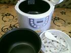 Скачать изображение Кухонные приборы Мультиварка 38467432 в Владикавказе