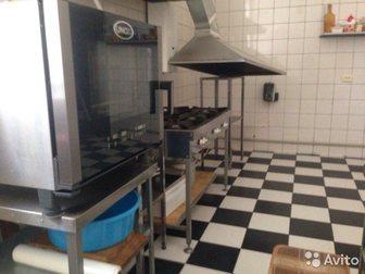 Просмотреть фотографию Аренда жилья Помещение под готовую кухню, кафе, аптека, салон красоты 33397041 в Владикавказе