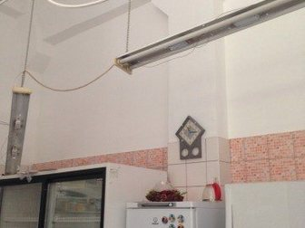 Новое фотографию Аренда жилья Помещение под готовую кухню, кафе, аптека, салон красоты 33397041 в Владикавказе