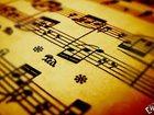 Просмотреть фото Музыка, пение Ноты различного содержания, авторства и состояния 32326986 в Владимире