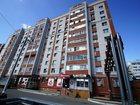 Скачать бесплатно фото Аренда жилья Сдаю двухкомнатную квартиру в кирпичном доме современной постройки, 32729431 в Владимире