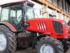 Уникальное foto  Трактор МТЗ 2022, 3 Беларус 33249673 в Владимире