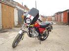 Уникальное изображение Мото продаю мотоцикл патрон150 33548793 в Владимире