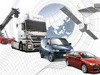 Фото в Авто Автотовары Контроль расхода топлива, спутниковая навигация, в Владимире 0