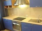 Смотреть фото Продажа квартир сдам 1 квартиру в отличном состоянии на балакирева 34113751 в Владимире