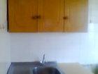 Увидеть фотографию  отдам в дар кух, гарнитур 34391112 в Владимире