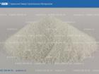 Скачать фото Строительные материалы Мраморная крошка фракционированная от завода производителя 34680168 в Владимире
