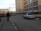Смотреть foto  Продажа от Собственника 34737401 в Владимире