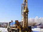 Свежее фото Разное Бурение скважин на воду в Свердловской области, 34749845 в Екатеринбурге