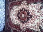 Фотография в Мебель и интерьер Ковры, ковровые покрытия Продам КОВЕР 2 х 3 п/ш в отличном состоянии. в Владимире 2000