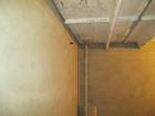 Просмотреть foto Гаражи и стоянки Капит, гараж на Маяковского 6*4 кв м, с подвалом под всем гаражом(новый) 37631928 в Владимире