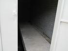 Просмотреть foto Гаражи и стоянки Новые капит, гаражи в ГСК-11а (Народная- Содышка)-24 кв м и 36 кв м(подвал) 38837881 в Владимире
