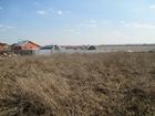 Увидеть фотографию Земельные участки Участок под ИЖС в с, Суромна 10 соток на ул, Центральная 38898425 в Владимире