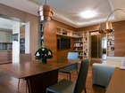 Изображение в Недвижимость Агентства недвижимости Продам 3-комнатную квартиру, 60 кв. м, комнаты в Владимире 3200000
