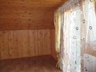 Уникальное фото Дома Сдается 2х эт, коттедж со всеми удобствами в п, Садовый(МЮД) 40119973 в Владимире