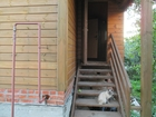 Уникальное изображение Дома Сдается 2х эт, коттедж со всеми удобствами в п, Садовый(МЮД) 40119973 в Владимире