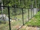 Новое фотографию Разное секции заборные с доставкой по рф 40738880 в Владимире