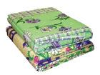 Смотреть фото  Комплекты постельного белья для больных, рабочих, бытовок 45047136 в Железногорске