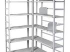 Скачать изображение  Металлическая мебель во Владимире 53464544 в Владимире