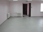 Новое фотографию Аренда нежилых помещений Сдам в аренду нежилое помещение многофункционального назначения 59828719 в Владимире