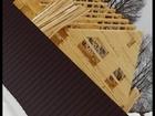 Новое фото  Строительство любой сложности от А до Я 60893824 в Владимире