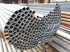 Уникальное фотографию Строительные материалы Продаем металлический профиль 66551957 в Апшеронске