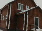 Новое изображение Дома Купить дом во Владимирской области 68661822 в Владимире