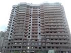 Двухкомнатная квартира в 3 корпусе ЖК «Добросельский» общей