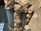 Смотреть foto  Продаем сетку-рабицу от производителя 72110986 в Орехово-Зуево