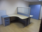 Скачать бесплатно foto Офисная мебель Продаю новую офисную мебель 80207409 в Владимире