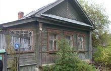 Продам дом во Владимирской области